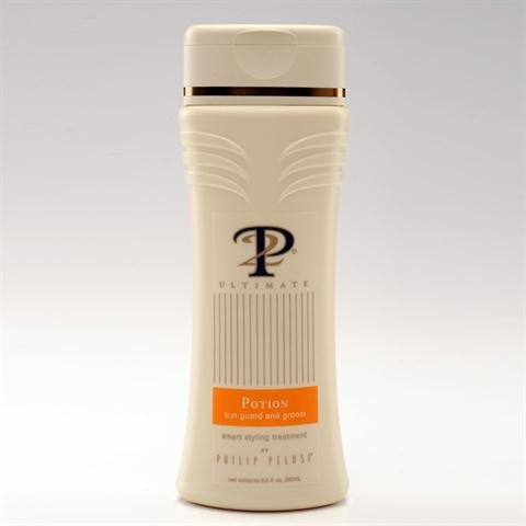 Potion Styling Gel by Philip PelusiÃÂ'Ã'®