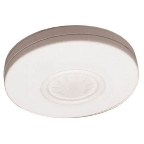 BOSCH SECURITY VIDEO DS936 PIR Ceiling Mount Motion Detector (NA)