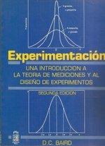 Read Online Experimentacion - Una Introduccion a la Teoria (Spanish Edition) PDF