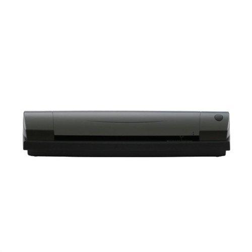600 Dpi Usb (Acuant ScanShell 3100DN - Sheetfed Scanner - Duplex - Legal - 600 dpi - USB SS3100DN)