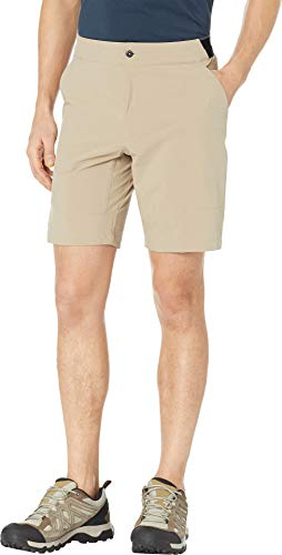 The North Face Men's Paramount Active Short