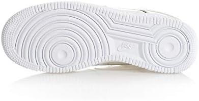 Nike Air Force 1 SP pour femme
