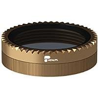 PolarPro - ND16/PL Filter - Cinema Series for DJI Mavic Air (single filter)