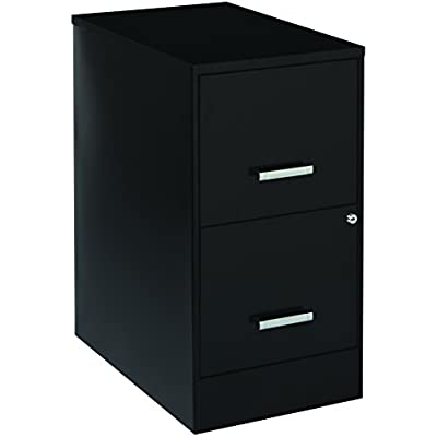 office-dimensions-22-deep-2-drawer
