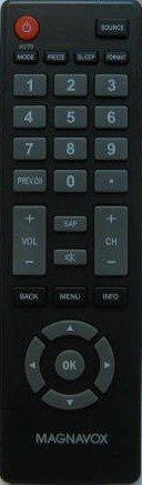 remote-control-unit-magnavox-nh300ud