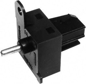 Motorcraft YH588 Blower Switch