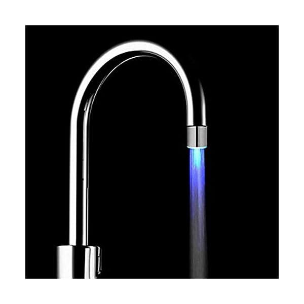 Sensore-di-temperatura-creativo-LED-Light-Water-Faucet-Tap-Glow-Lighting-Doccia-a-spruzzo-Rubinetto-per-cucina-Bagno