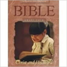 Amazon.com: ACSI Bible 4 Teachers Edition (9781583311110 ...