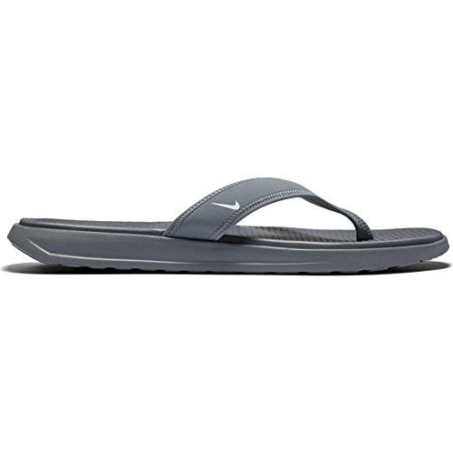Nike Men's Ultra Celso Thong Sandal