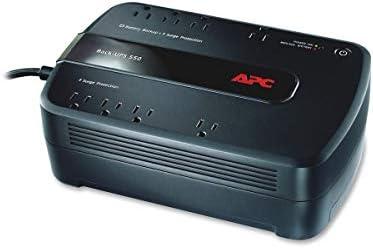 apc-ups-650va-ups-battery-backup