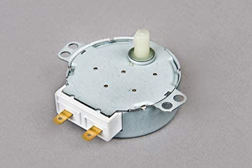 Motor Sincrónico 4-5 rpm 3W/30V para Horno de Microondas AMICA ...