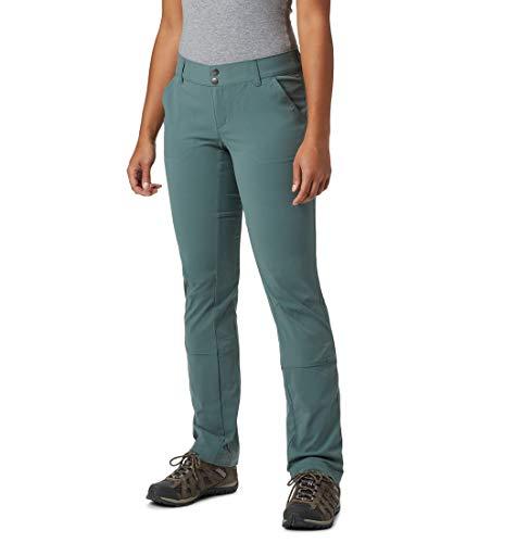columbia saturday trail pants - 5