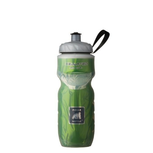 Polar Bottle Insulated Water 20 Ounce