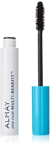 almay-one-coat-multi-benefit-mascara-blackest-black