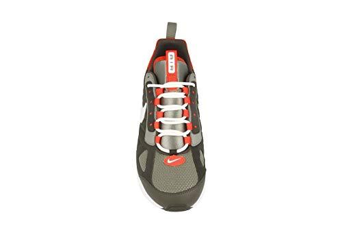 Bianco 43 270 Futura Max 002 Sneakers Air Vrtvqw Ao1569 Nike Verdone ZRwOZrqp