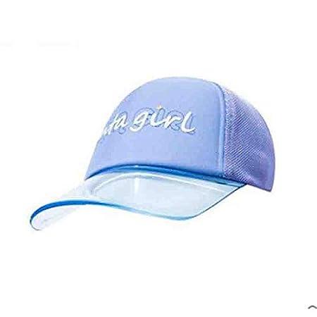 HUOQILIN Sombreros For El Sol del Verano Sombreros De Los Nuevos ...
