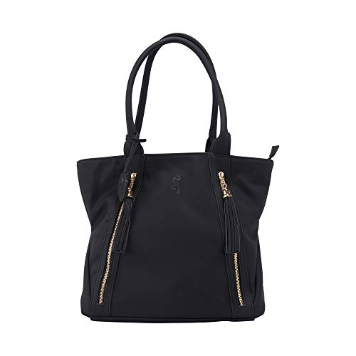 - Browning Alexandria Concealed Carry Purse | Black