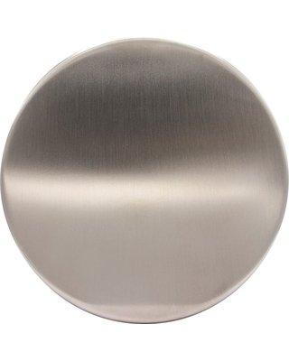 HOUDINI H4-013904T Salt Rimmer, Stainless - Drink Rimmer