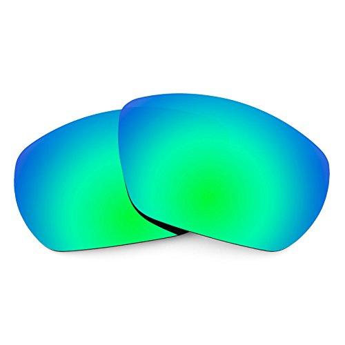 Elite Rogue Lentes múltiples Verde para Costa — repuesto Mirrorshield de Polarizados Opciones Alley Tuna Revant f4TxP7wT