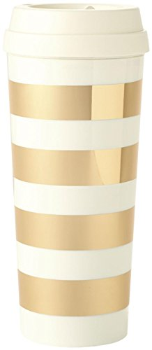 kate-spade-new-york-thermal-mug-gold-stripe