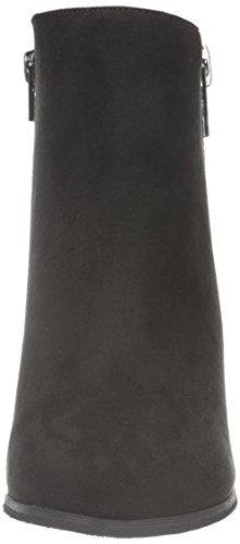 La 908304 2201 Black Bottes Micro Noir Femme Classiques Strada CCrqw4f