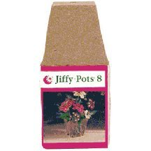 jiffy pot seeds start - 5