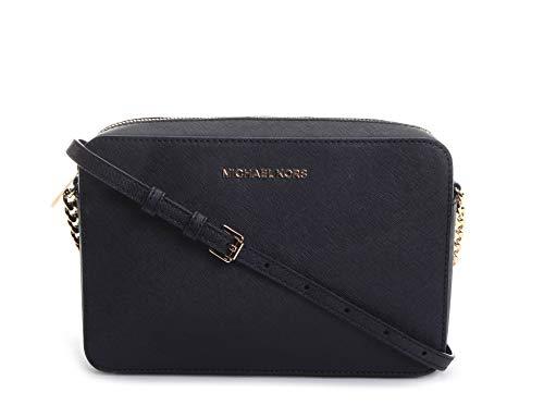 Michael Kors Original Handbags - 3