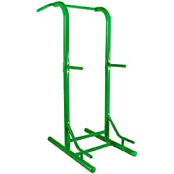 Stamina 65-1460 Outdoor Fitness Power Tower