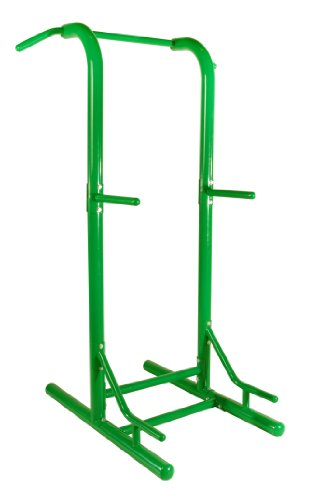 Stamina Outdoor Fitness Power Tower by Stamina