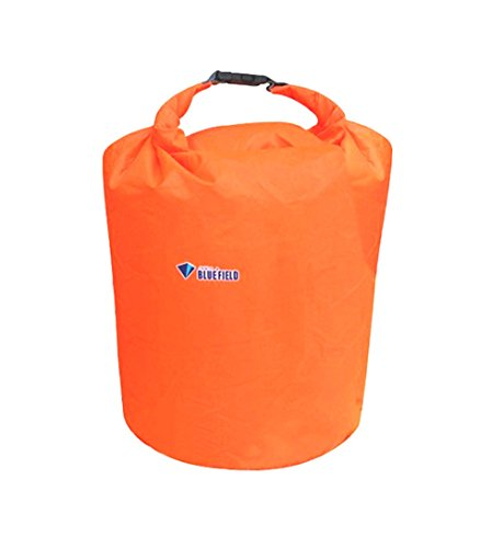 20L Waterproof Bag Storage Dry Sack Pouch For Canoe Floating Boating Kayaking