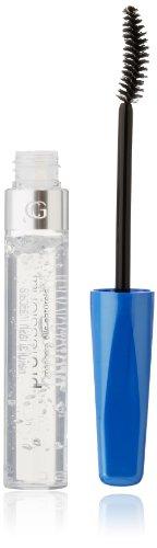 CoverGirl Professional Lash Mascara Natrual pas de couleur clair (N) 800, 0,34 onces Bouteilles (pack de 3)