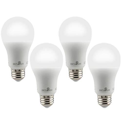 Energy Star Led Light Bulb Coupons