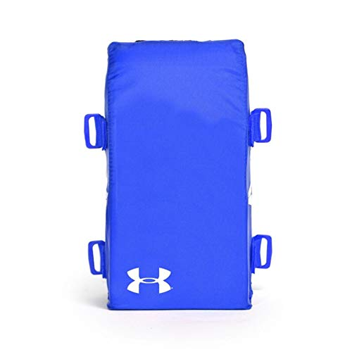 Baseball Catchers Knee Support - Under Armour Baseball/Softball Catcher's Knee Supports