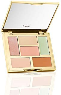 TARTE Color World Correcting Palette