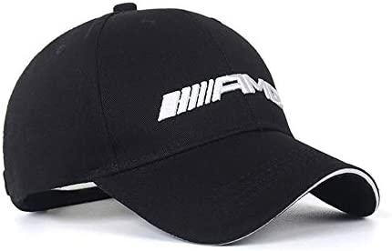 Wall Stickz AutoParts NY Baseball Hat White Embroidery Adult Adjustable Size Fit Yankees Cap Silver