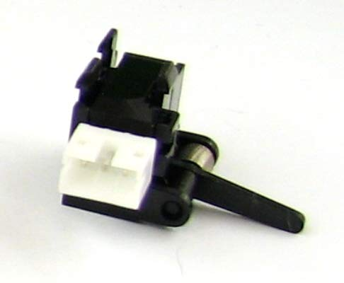 41X0446 QSP Works with Lexmark: Sensor Duplex Path 1 2 by QSP (Image #1)
