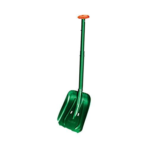 Mammut Alugator Twist Shovel