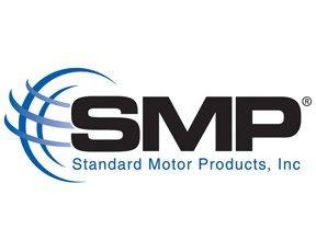Standard Motors FD117T Distributor Rotor - Mercury Marquis Distributor Rotor