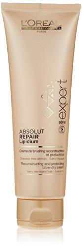 absolut-repair-lipidium-thermal-protective-cream-125ml-reconstructora-vd92-by-loreal-paris