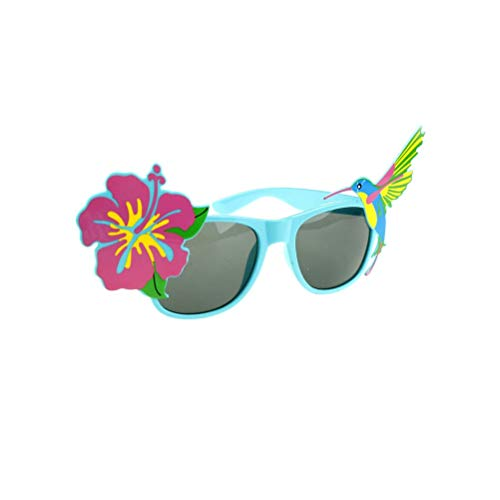 Party DIY Decorations - Fancy Dress Costume Party Glasses Xmas Christmas Decor Cute Summer Beach Sunglasses - Party Decorations Party Decorations Christmas Glass Halloween Glasses With -