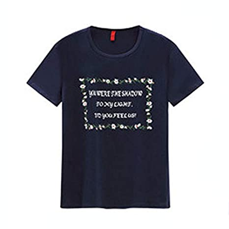 00e7a3387b4bc New 2019 Summer Mother Daughter Dresses Style Father Son T-Shirt Family  Matching Clothes Short