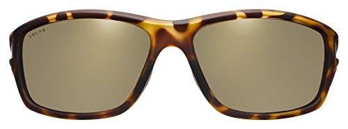 Aoligei L'Europe et les États-Unis lunettes de soleil mode cool personnalité grosse boîte lunettes Chao personnes Dame QjoyWz