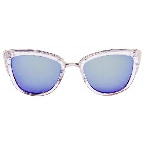 Gafas de sol estilo vintage Charly Therapy - Romea ...