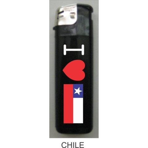 Love Chile - 4