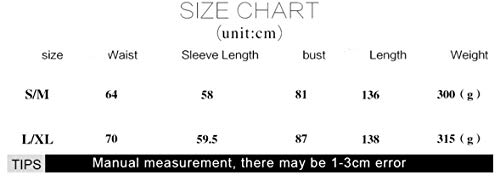 Unitard Pattern Fancy Overall Womens Jumpsuit Skinny 6 Long 3D Print Pattern Ladies KAIMENG 1 Digital Halloween Bodysuit Costume Sleeve Dress wCESnxa6q