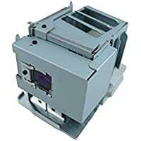 Lampedia Projector Lamp for SHARP PG-LS2000 / PG-LX2000