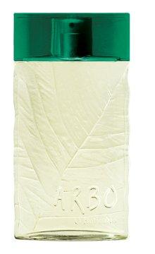 arbo-eau-toilette-men-100ml-by-o-boticario