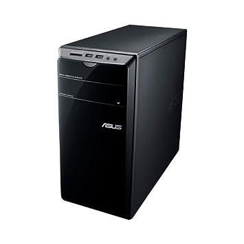 ASUS CM1735 AMD Chipset Driver for Windows 7