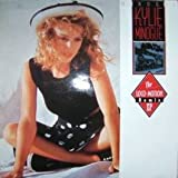 Kylie Minogue - The Loco-Motion Remix EP - PWL Empire - 6.20943 AE, PWL Empire - PWLT 14 R, PWL Empire - 247 648-0