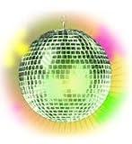 Rhode Island Novelty 12'' Mirror Ball